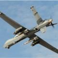 UAV.Predator