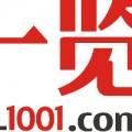 YL1001